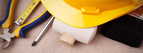 Property Management & Maintenance Services for Home Owners